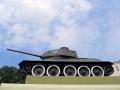 tank-foto-dasty5-09