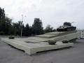 tank-foto-dasty5-10