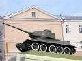 tank-foto-dasty5-12