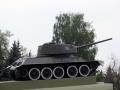 tank-foto-dasty5-14