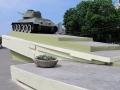 tank-foto-dasty5-15