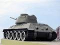 tank-foto-dasty5-17