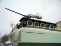 tank-jan-2009