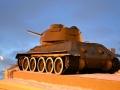 tank-jan-2013-foto-darkoman