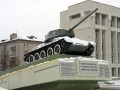 tank03-foto-filin