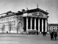 Гомельский областной драматический театр (1957) фото ginn70