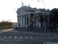 Гомельский областной драматический театр
