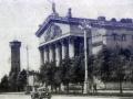 Гомельский областной драматический театр, 1955