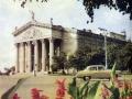 Гомельский областной драматический театр, 1971
