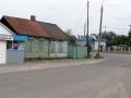 Улица Толстого, 3