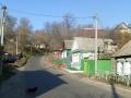 Улица Толстого, фото х16
