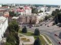 Площадь Труда. фото nadin_br