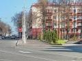 Площадь Труда. фото valeryruban