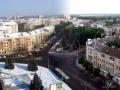 Площадь Труда, май 2008, фото kivaleva