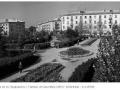 Улица Трудовая, 1964