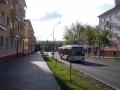 Улица Трудовая, фото marc-tempe