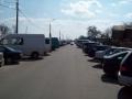 Улица Украинская, фото adamenko