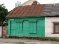 Улица Украинская, фото nadin_br