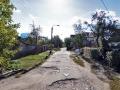 Улица Гомельская в Киеве