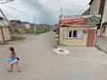 Улица Гомельская в Краснодаре, 2012, фото Карты Google