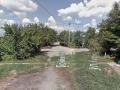Улица Гомельская в Ростове-на-Дону, фото Google