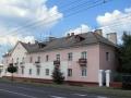 Улица Ильича №10