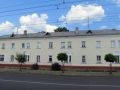 Улица Ильича №12