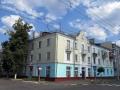 Улица Ильича №14