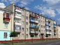 Улица Ильича №16