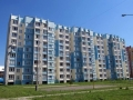 Улица Ильича, 161А