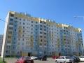 Улица Ильича, 161Б