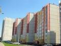 Улица Ильича, 163Б