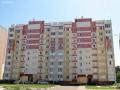 Улица Ильича №163В