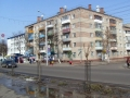 Улица Ильича №18. Март 2012, фото agiss