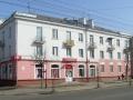 Улица Ильича №20