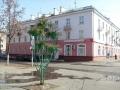 Улица Ильича, 20, март 2012, фото agiss