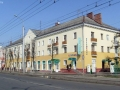 Улица Ильича №22