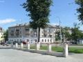 Улица Ильича №24