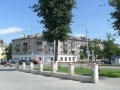 Улица Ильича, 22, июнь 2012, фото agiss