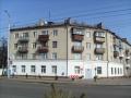 Улица Ильича, 24, март 2012, фото agiss