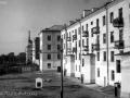 Улица Ильича №26