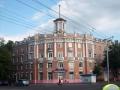 Улица Ильича №26. Август 2012, фото andreipr