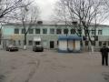 Улица Ильича №28