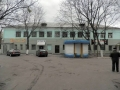 Улица Ильича, 28