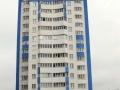 Улица Ильича №289