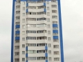 Улица Ильича, 289
