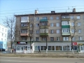 Улица Ильича, 32, март 2012, фото agiss