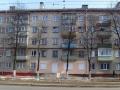 Улица Ильича №34