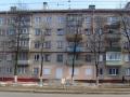 Улица Ильича, 34, март 2012, фото agiss