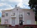 Улица Ильича №35